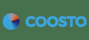 Coosto