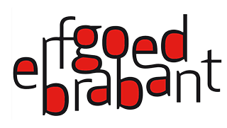 Erfgoed Brabant film