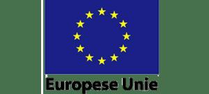 Europese Unie partner suplier