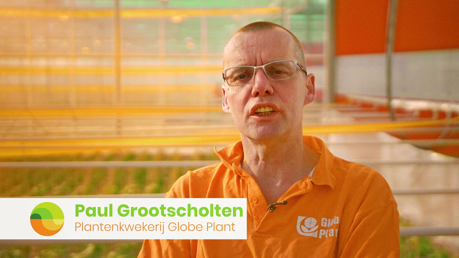voorbeeld bedrijfsfilm Globe-plant-plantkwekerij-bedrijfsfilm--Paul-grootscholten