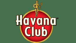 Havana Club partner