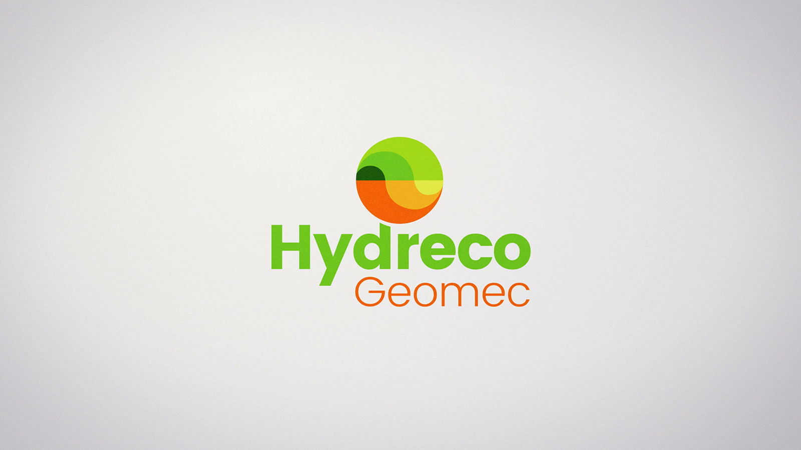 Bedrijfsfilm Breda Hydreco-Geomec-logo-aardwarmte
