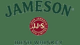 Jameson film