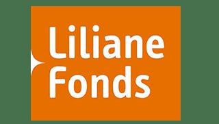 Het Liliane Fonds film