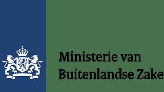 Minbuza Ministerie van Buitenlandse Zaken