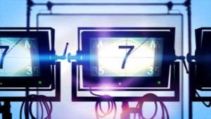 videoproductie Monitor-kosten-bedrijfsfilm-productie