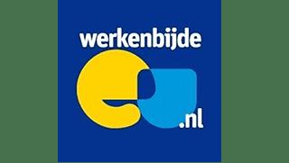 Werken bij de EU.nl