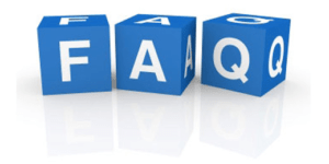 bedrijfsfilm-FAQ