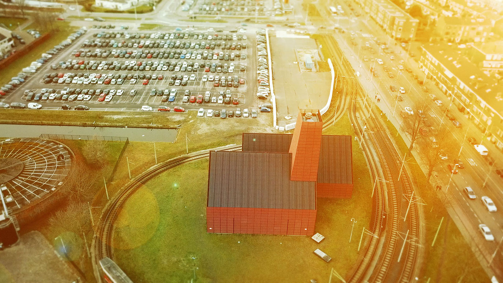 bedrijfsfilm-met-drone-opnames-Den-Haag