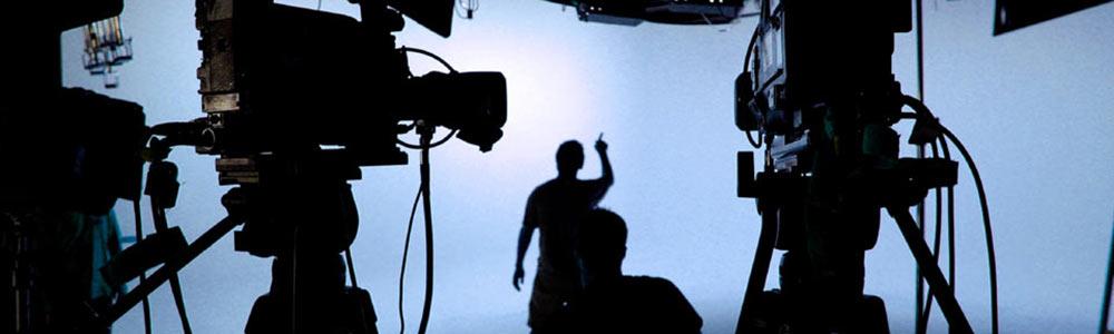 bedrijfsfilm-prijs-opgave-filmset-