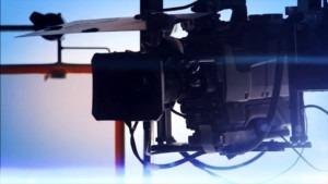 videoregistratie bedrijfsfilm-prijzen-camera