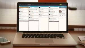bedrijfsvideo-productie-computer-ITC-software