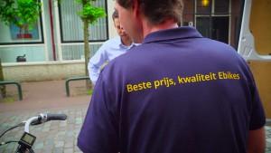 beste-prijs-kwaliteit-videoproductie