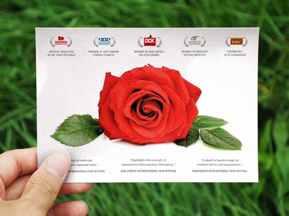 Kaart ontwerpen vormgeving postkaart ansichtkaart maken for Goedkoop tuinontwerp laten maken