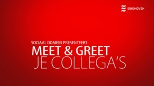 webvideo film-productie-meet-and-greet-wijeindhoven