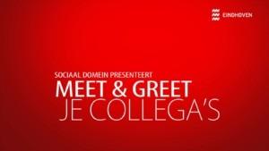 evenement promoten event marketing promotiefilm event trailer-film-productie-meet-and-greet-wijeindhoven