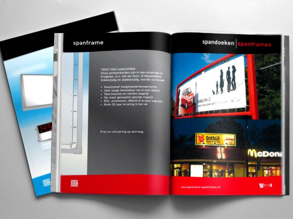 brochure-folder-product-presentatie-ontwerp-vormgeven