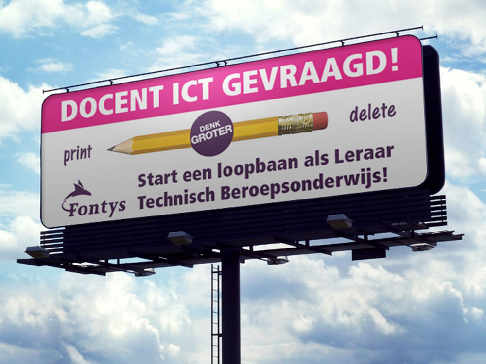 fontys-billboard-ontwerp-