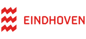 Gemeente Eindhoven film