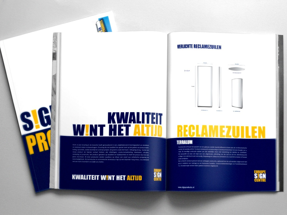 grafisch-vormgever-brochure-folder