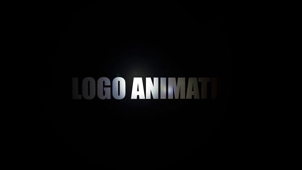 logo animatie laten maken