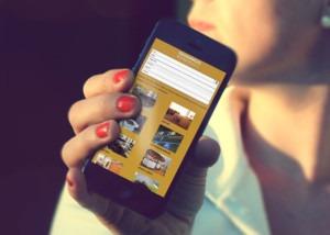 webdesign mobiel-website-ontwerp-dubai-buitenland-