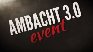 event marketing motion-graphics-bedrijfsfilm-promotie-maken