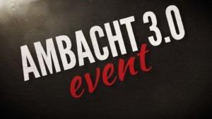 event marketing motion-graphics-bedrijfsfilm-promotie-maken