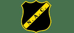 NAC supplier