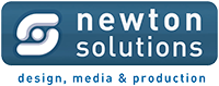 newton solutions Logo