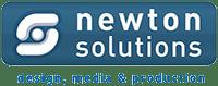 newton solutions Logo