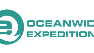 Ocenwide Expeditions