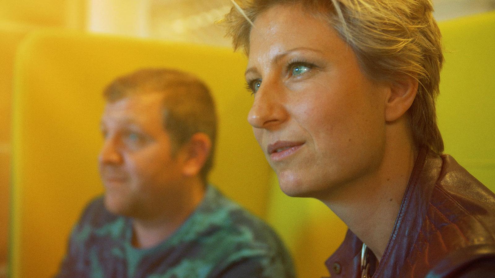 voorbeeld bedrijfsvideo promotievideo-laten-maken-in-Brabant
