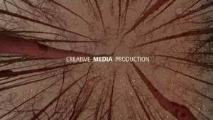 registratie film video media productie reclame films bomen trees