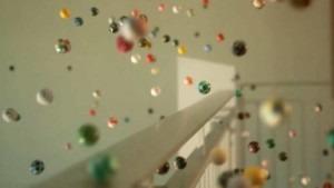 sfeerimpressie video maken reclame film stuiterballen