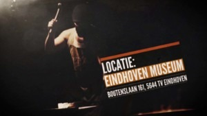event trailer stoer evenement promotiefilm productie