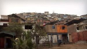 filmproductie buitenland videoproductie-in-sloppen-wijken-