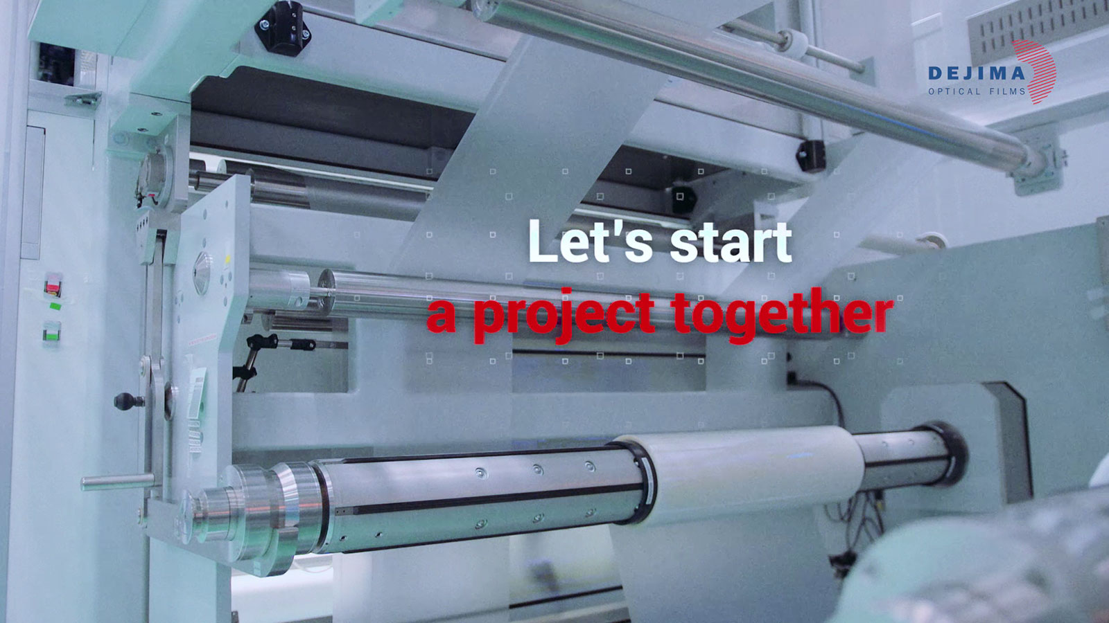 samen moderne videoproductie laten maken Nijmegen