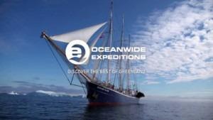 expeditie film laten makenvideoproducties-color-grading-nabewerking