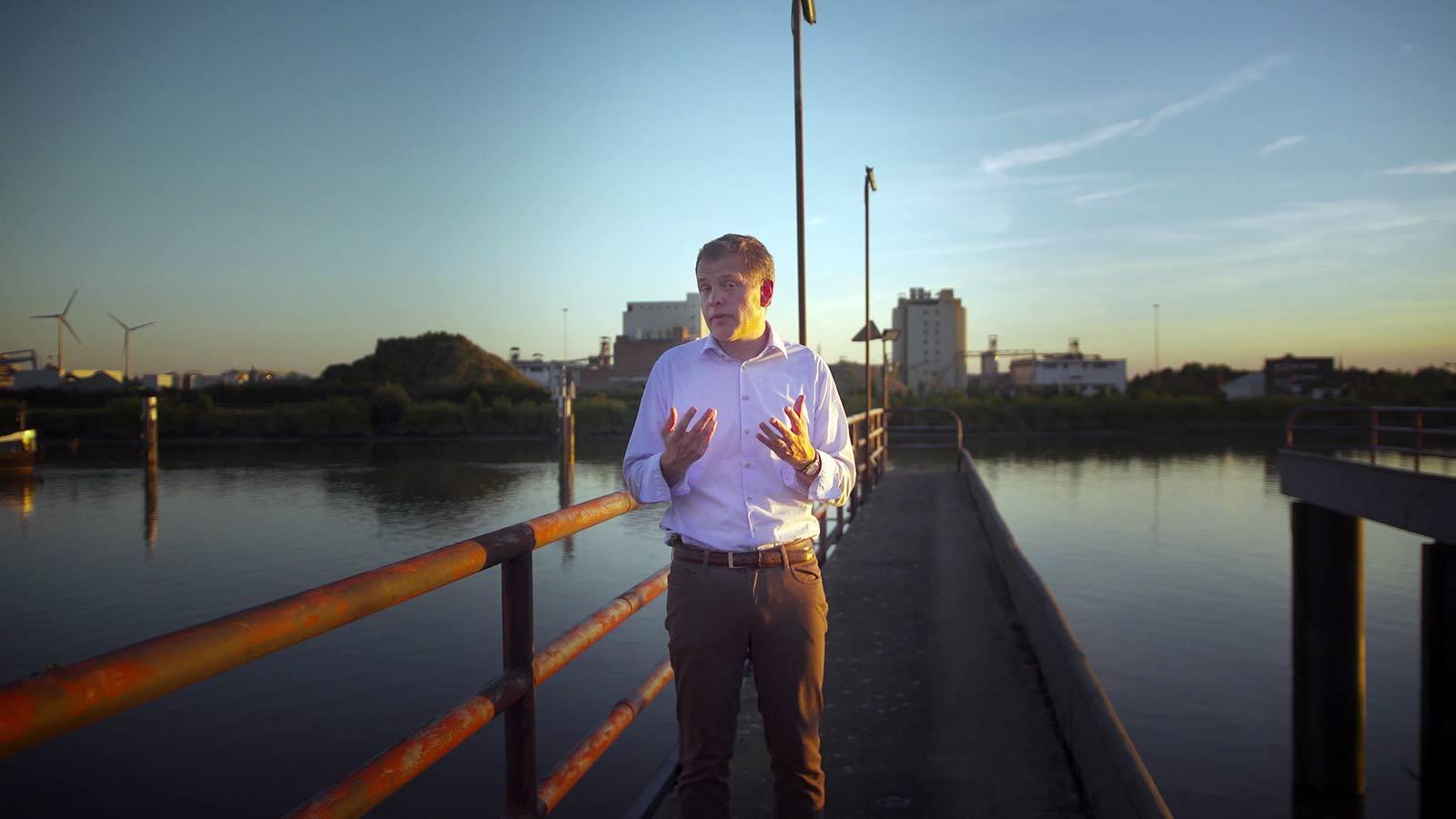 ivo-brughmans-film-opname-paradoxaal-leiderschap