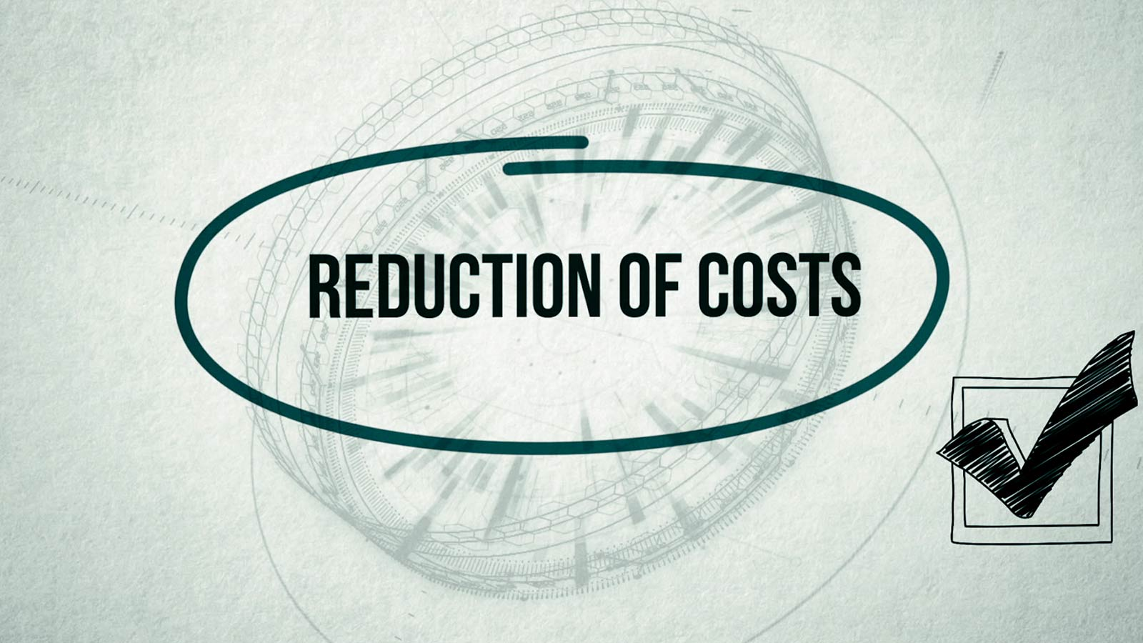 kosten besparen film goedkope-motion-graphics