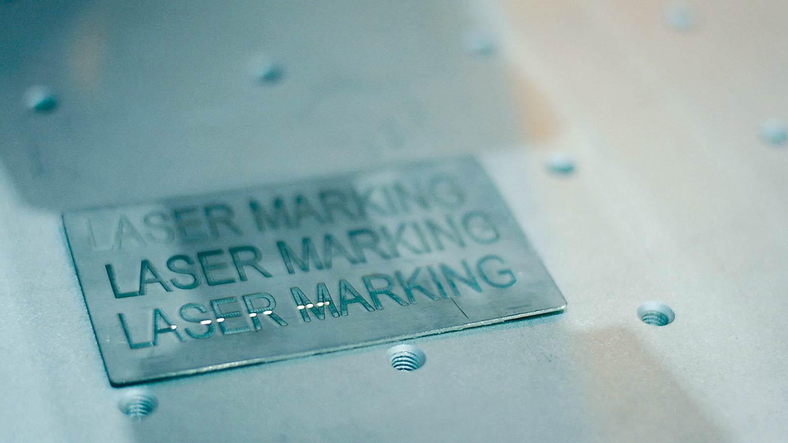 laser-marking-film