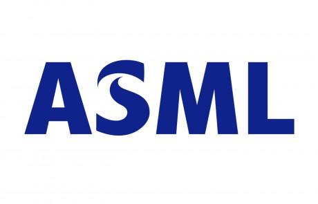 asml-filmproductie