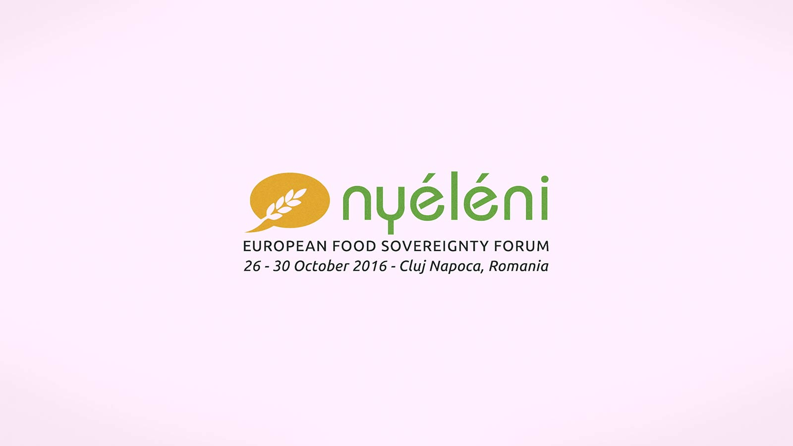 nyeleni-europe-forum-voor-voedselsoevereiniteit