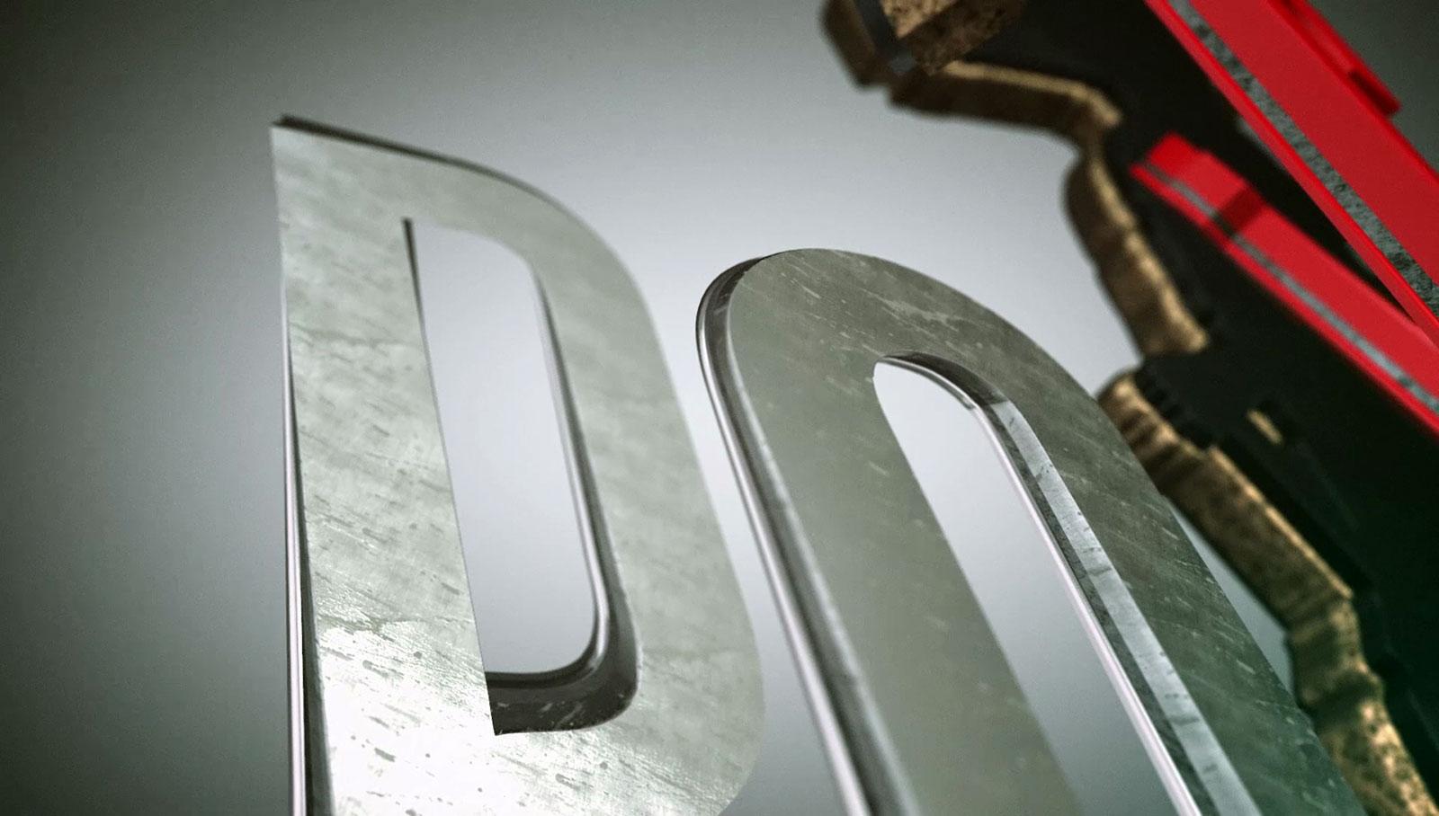 realistisch-3d-logo-ontwerp