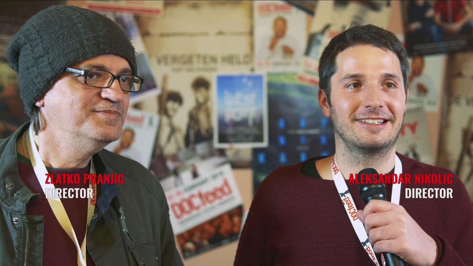 aftermovie laten maken film-festival-aftermovie-videoproductie