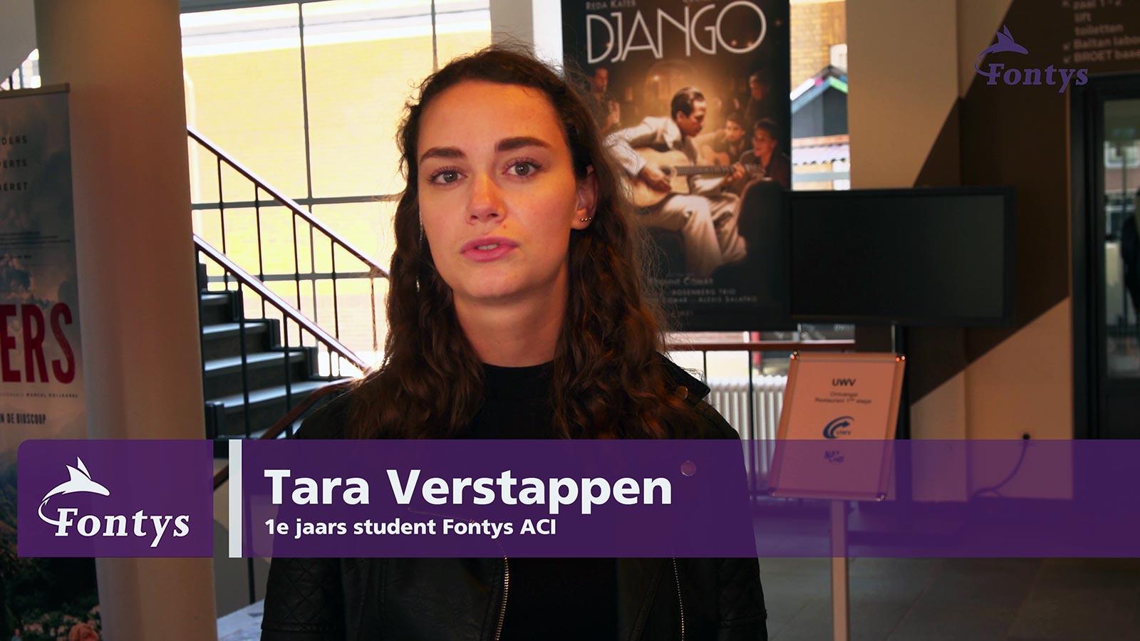making of videoproductiebedrijf Tilburg