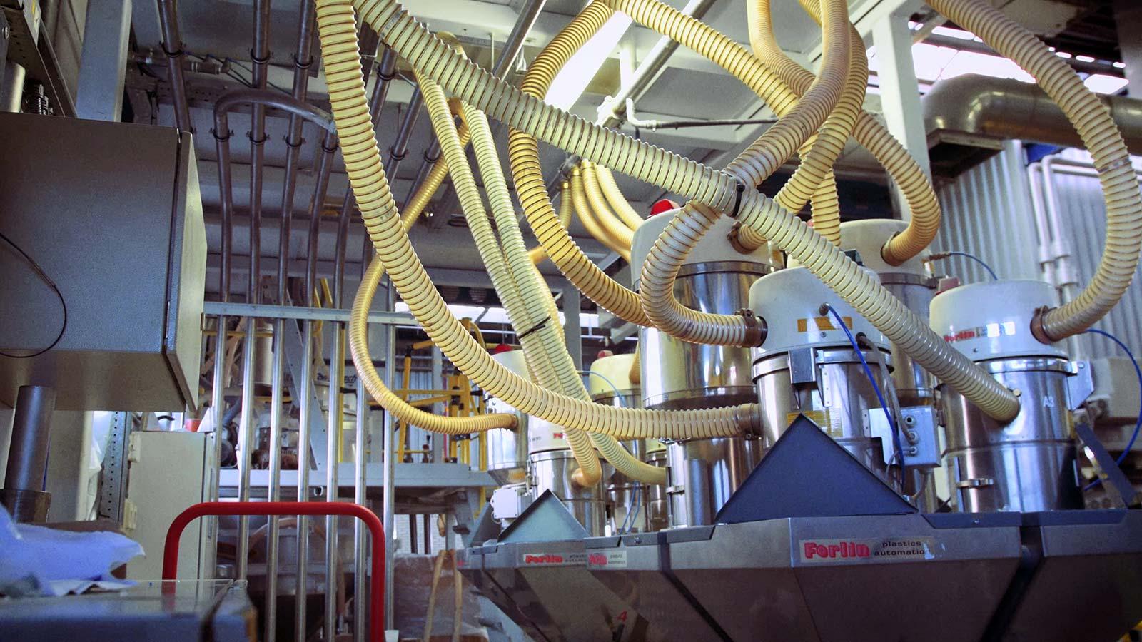 proces-industrie-technische-fabriek-films