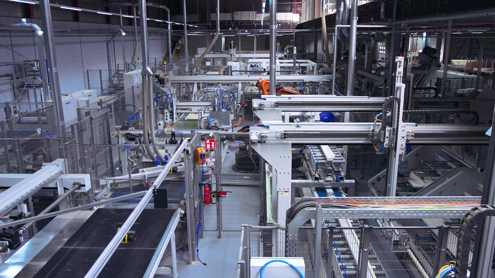 techniek-procesindustrie-fabriek-machinepark-video-filmproductie