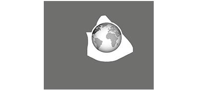 GCO-global-film-productie-bedrijf-rotterdam
